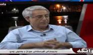 کۆمۆنیزمی کوردستان لە بۆشایی سیاسی ئەمرۆدا … نادر عبدالحمید