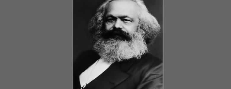 بیری ماركس دەكەم … كارا فاتيح