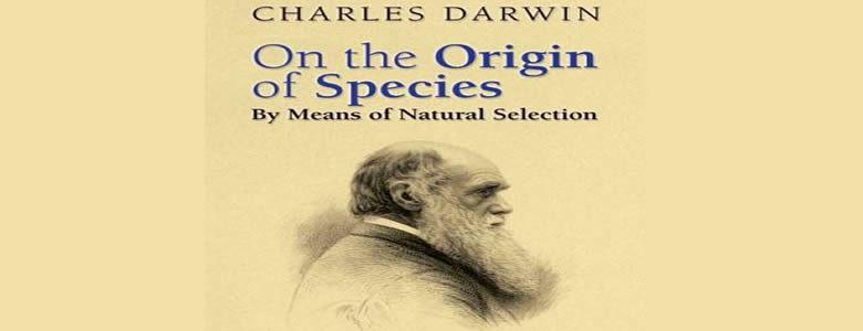 'ڕەچەڵەکی چەشن'ی داروین دەکرێت بە کوردی … بێریڤان جهمال حەمەسەعید