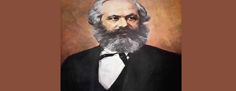 ئاركۆلۆژیای زمانی ماركس لهئهدهبهوه بۆگوتاری سیاسی  … سمکۆ محەمەد