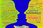 ڕۆژی جیهانی زمانی دایک … د.ناجح گوڵپی