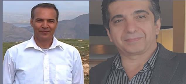 Shamal & Aziz