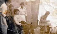 سەرنجێک لەسەر باسەکەی کاک نیهاد جامی ''شانۆی سهرشهقام ''! …