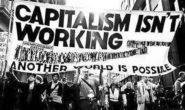 مارکسیزم و شۆڕش! … و. سابیر