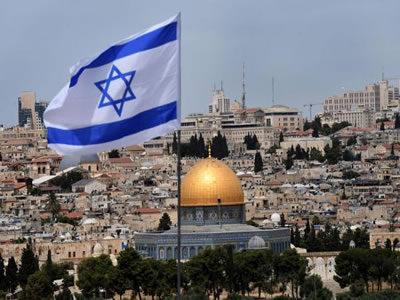 ئيسرائيل چی بە ئێمە کرد … لوقمان بەرزنجی