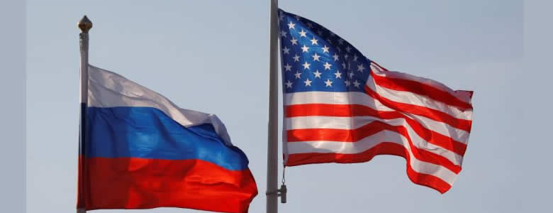 ململانێی، روسیا، ئەمریکا، ئیران و تورکیا لە کۆتایی ٢٠١٧ دا! … ئاشتی ئیبراهیم ئەفەندی