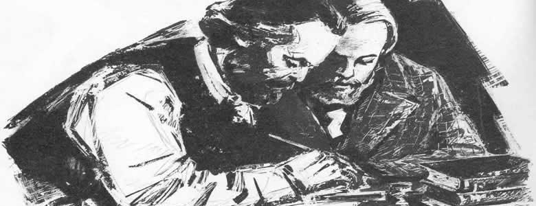 بۆ فەلسەفەی ماركسیستیی گرنگە؟ …  جۆن مالینۆ