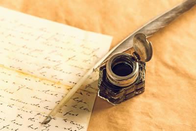 نامهی ئهپیكۆرس بۆ میناكایۆس … و. له عهرهبیهوه: ئهمین بۆتانی