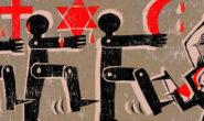 توندڕەوی ئاینی و هۆکارو چارەسەر … دیار ئیبراهیم