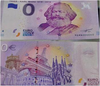 Marx_euro