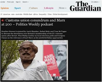 Marx_guardian